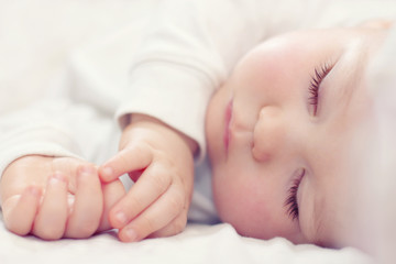 240 F 44952066 WTbWdx1On2XNfNn1bviJp52NjRvwH1Md - 赤ちゃんの乾燥肌を自宅ケアでキレイにする方法