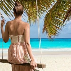 beach 2858720 960 720 - ロシアのハワイ!ニャチャンでコスパ最高のリゾートを