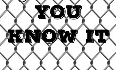 Young Zade - 'You Know it'