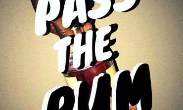 PS 379 - 'Pass The Rum' (feat. Dupes)