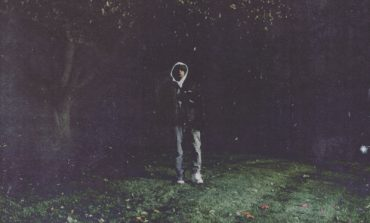 Sy! - 'A Walk In The Cold'