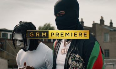 K Trap - Mask Off [Music Video]