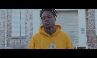Kevi Morse - PRAY ( Official Music Video )