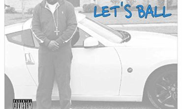 """DJ Dirty Dan to shake the industry with the video of his single – """"Lets Ball"""""""