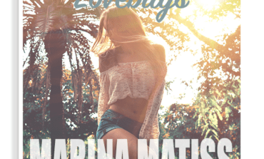 Abuse and dependency - the shocking truth behind Marina Matiss' happy summer tune Lovebugs