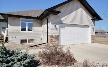 Fantastic Condo in Meadow Lake