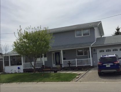 Beautiful 2 Storey Home in Southey
