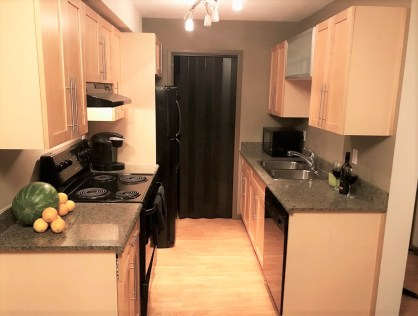 Affordable Silverwood Heights Condo