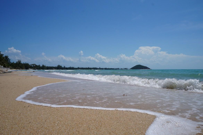 Thailand Lipalovelyresort