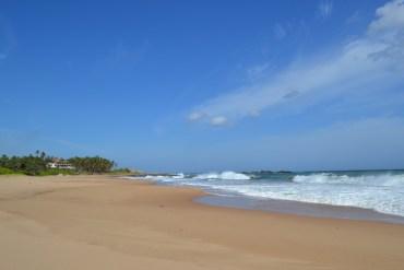 Sri Lanka Tangalle
