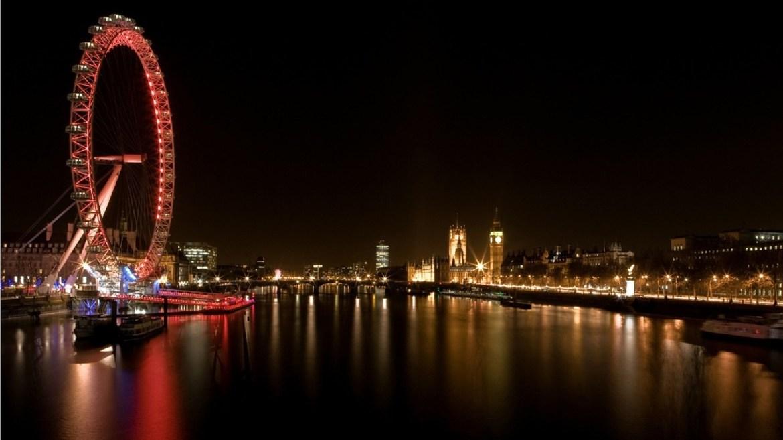 Silvester London