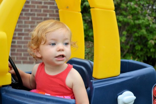 toddlerdrivingsmall