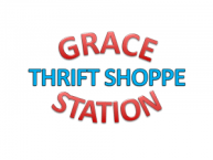 Grace Thrift Shoppe Station