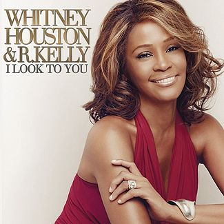 Whitney houston download albums zortam music.
