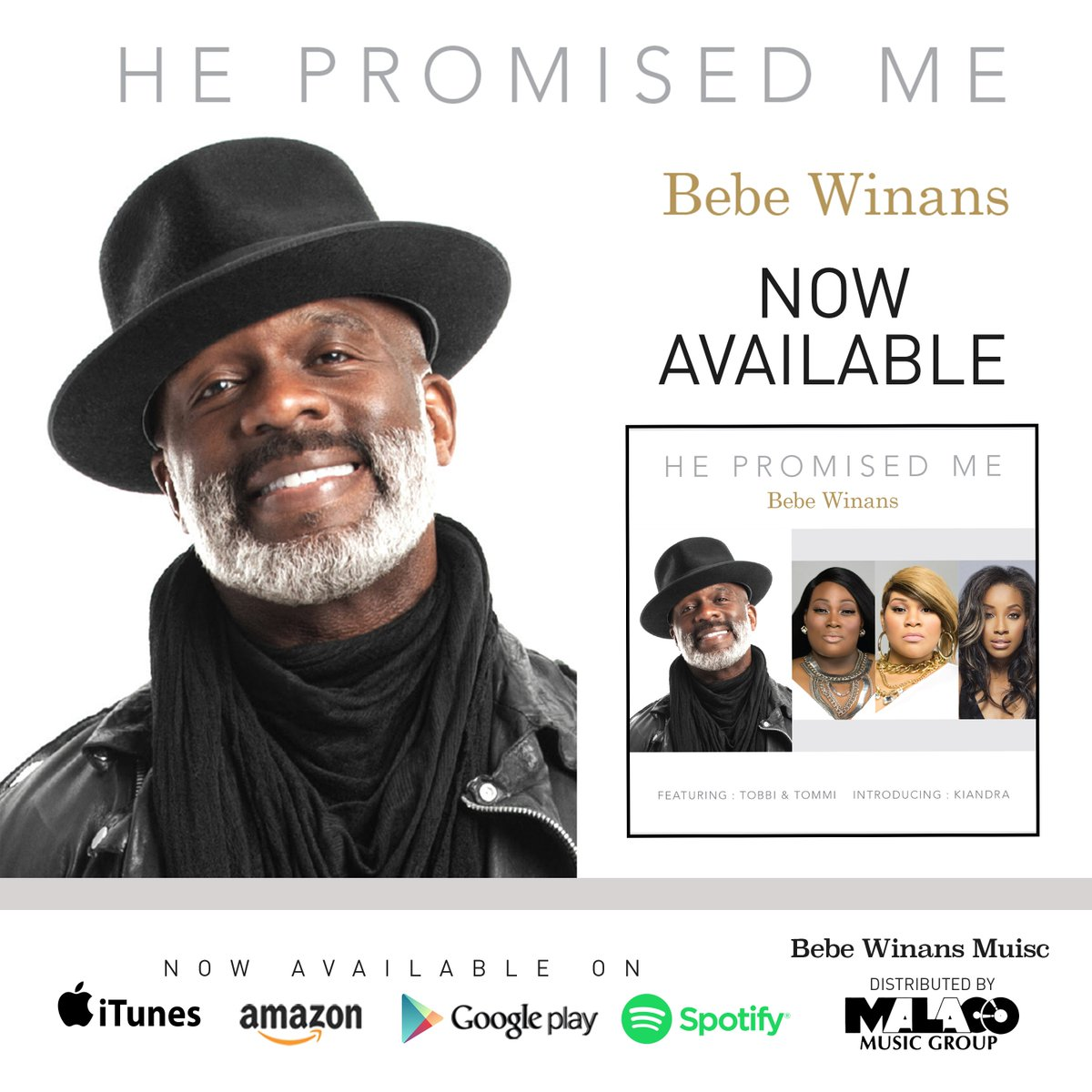 this song bebe winans mp3 free download