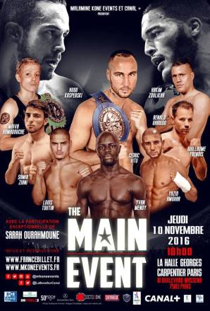 affiche-main-event-ok