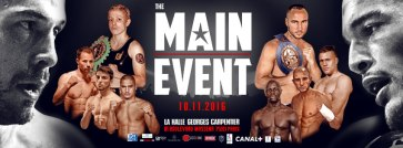 bandeau-main-event