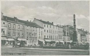 Rynek58