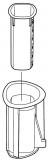 200x160_poussoir-2-pieces-de-couvercle-xl-pour-robots-magimix-3200xl-4200xl-5200xl-165570