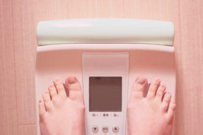 米麹甘酒は太ることも?飲み過ぎには要注意!痩せるための飲み方とは?