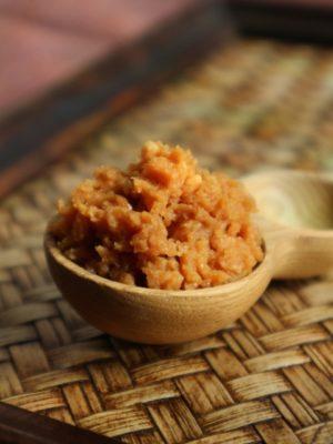 味噌は体を温めるのに豆腐や豆乳などの大豆製品は体を冷やす!?