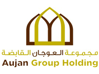 Aujan Group Holding