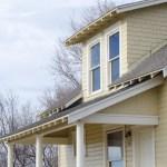 住宅プランの提案がきた!どんな小さい家になるのか?
