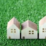 「引っ越すべきか、やめておくべきか」賃貸住宅の引っ越しで悩み中です