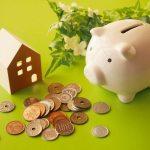 来年こそ貯金したい!体験したからこそわかる、シンプル暮らしの節約効果とは?