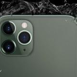 iPhone 11レビュー【片手操作が楽!トリプルカメラ搭載の11 Proは買い一択!】