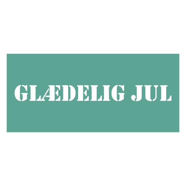 Jul_stencils