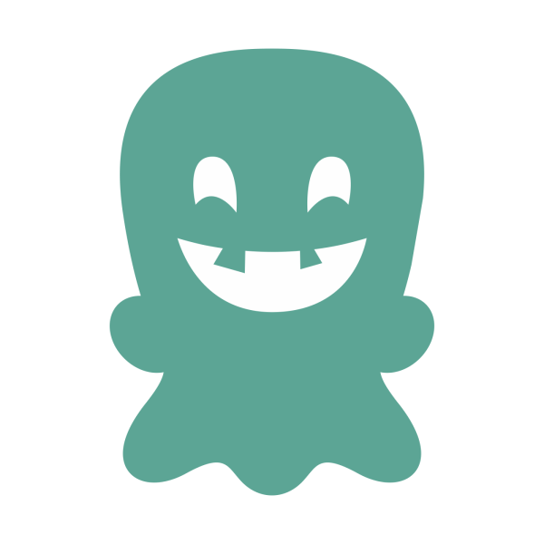 Spøgelse