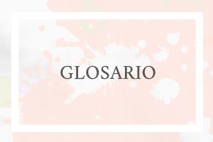 http://74.220.219.124/~chokola1/descubre-2/glosario/