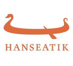 Hanseatik