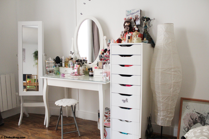 Cheap Blog With Coiffeuse Meuble Tunisie
