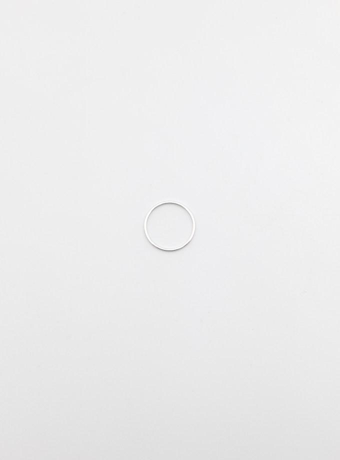 ring-circle-thin