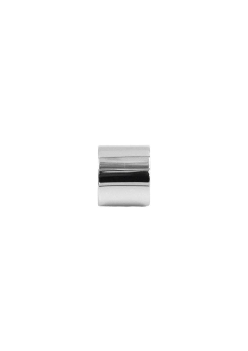large-circle-ring-silver