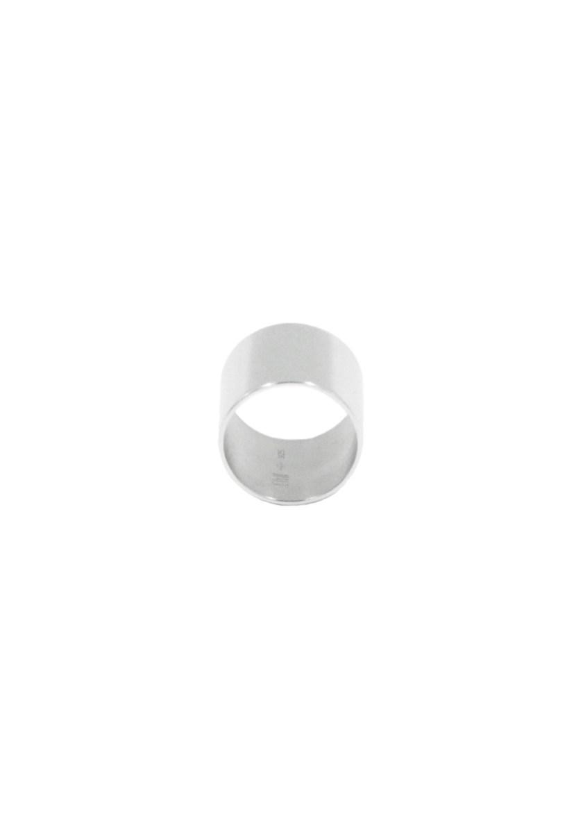 large-circle-ring