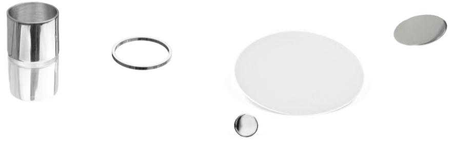 jewelry-rhodium-silver-essentials