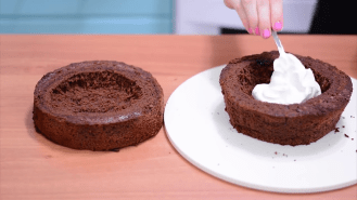 giant-hostess-cupcake-my-little-cakes-13