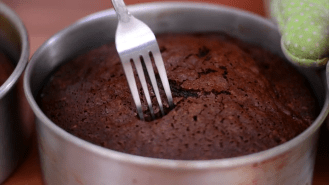 giant-hostess-cupcake-my-little-cakes-5