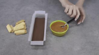 giant-twix-bar-slice-3-ingredient-no-bake-baking-by-my-cupcake-addiction-4