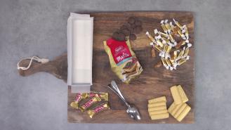 giant-twix-bar-slice-3-ingredient-no-bake-baking-by-my-cupcake-addiction