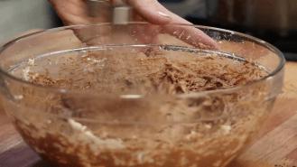 nutella-oreo-cheesecake-recipe-no-bake-baking-with-my-cupcake-addiction-4