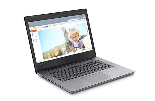 Lenovo Ideapad 330-15ICH – Ordenador Portátil 15.6″ FullHD (Intel C