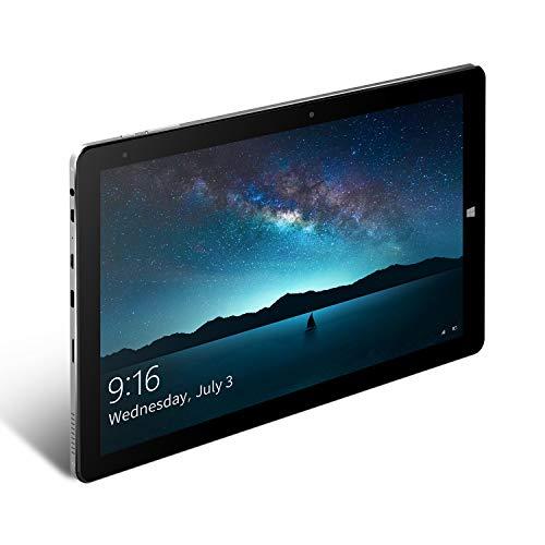 CHUWI Hi10 Air Tablet pc Tableta 10.1 Pulgadas Windows 10 (Intel Che