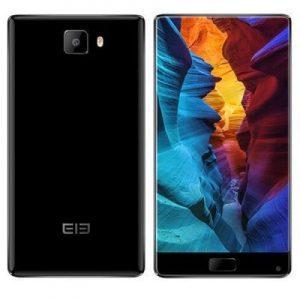 Chollo Elephone S8 por 204 euros (Cupón Descuento)