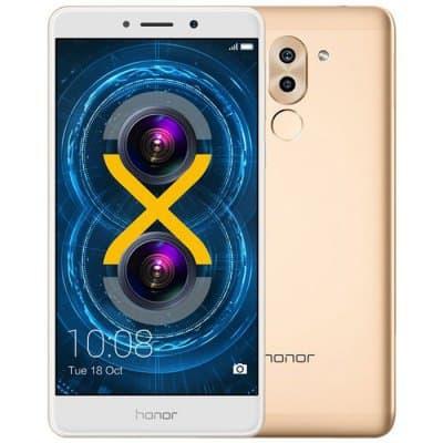 Chollo Huawei Honor 6X por 149 euros (Cupón Descuento)