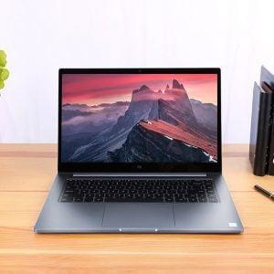 Oferta portátil Xiaomi Mi Notebook PRO por 821 euros (Cupón Descuento)