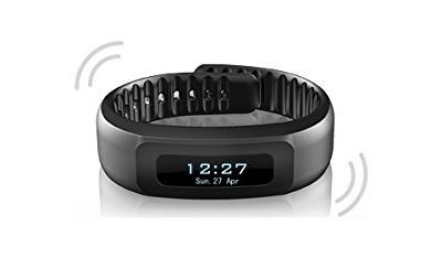 Smartwatch Bewell Connect MyCoach
